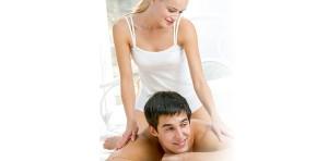 Групповой эротический массаж, возможно ли это?